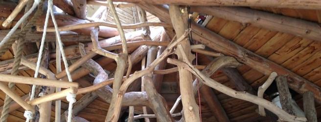 dwelling-roof-detail