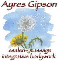 Esalen® Massage & Integrative Bodywork